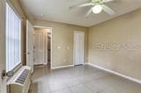 217 Orchid Drive - Photo 5