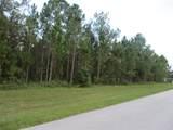 204 Hidden Palms Drive - Photo 5