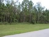 204 Hidden Palms Drive - Photo 8