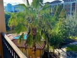 12527 Floridays Resort Drive - Photo 10