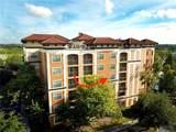 12527 Floridays Resort Drive - Photo 15