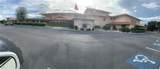 1122 Poinciana Drive - Photo 9