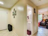 525 Conway Road - Photo 25