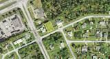 4512 Knollwood Drive - Photo 1