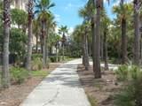 4804 Cayview Avenue - Photo 29