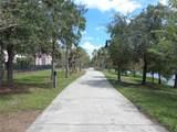 4804 Cayview Avenue - Photo 30