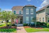 6854 Butterfly Drive - Photo 1