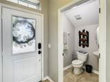 6854 Butterfly Drive - Photo 15