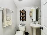 6854 Butterfly Drive - Photo 16