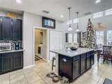 6854 Butterfly Drive - Photo 17