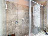 6854 Butterfly Drive - Photo 25