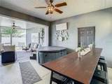6854 Butterfly Drive - Photo 35