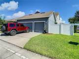 6854 Butterfly Drive - Photo 37