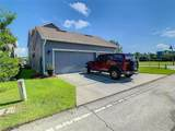 6854 Butterfly Drive - Photo 38