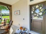 6854 Butterfly Drive - Photo 4