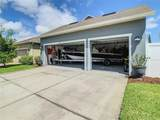 6854 Butterfly Drive - Photo 41