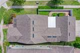 6854 Butterfly Drive - Photo 45