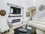 6854 Butterfly Drive - Photo 9