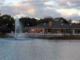 4728 Walden Circle - Photo 6