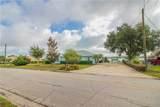 351 Mckay Drive - Photo 59