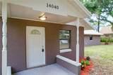 14040 53RD Terrace - Photo 14