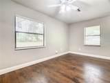 14040 53RD Terrace - Photo 18