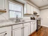 14040 53RD Terrace - Photo 3