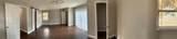 14040 53RD Terrace - Photo 33