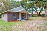 14040 53RD Terrace - Photo 37