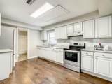 14040 53RD Terrace - Photo 6