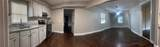14040 53RD Terrace - Photo 7