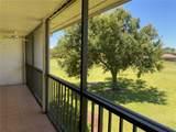 3500 Twin Lakes Terrace - Photo 8