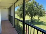 3500 Twin Lakes Terrace - Photo 9