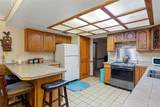 3620 Reaves Road - Photo 12