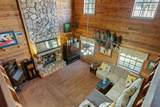 3620 Reaves Road - Photo 15
