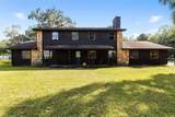 3620 Reaves Road - Photo 4