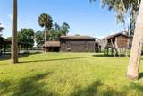 3620 Reaves Road - Photo 6