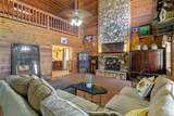 3620 Reaves Road - Photo 8