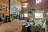 3620 Reaves Road - Photo 9