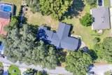 31339 Saunders Drive - Photo 30