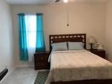 3884 Cabo Rojo Drive - Photo 25