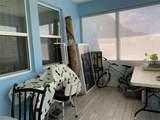 3884 Cabo Rojo Drive - Photo 39