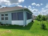 3884 Cabo Rojo Drive - Photo 42