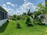 3884 Cabo Rojo Drive - Photo 46