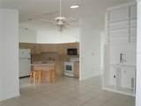 3901 Santa Barbara Road - Photo 10