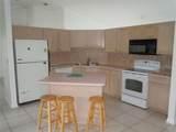 3901 Santa Barbara Road - Photo 11