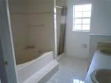 3901 Santa Barbara Road - Photo 12