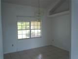 3901 Santa Barbara Road - Photo 13