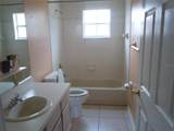 3901 Santa Barbara Road - Photo 14