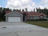 3901 Santa Barbara Road - Photo 16